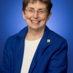 Mary Navarre, OP