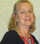 Carole Nugent